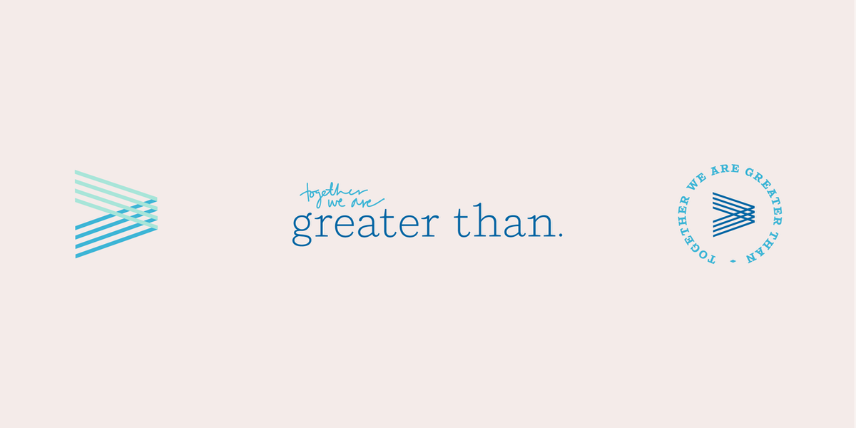 Omfgco Greater Than